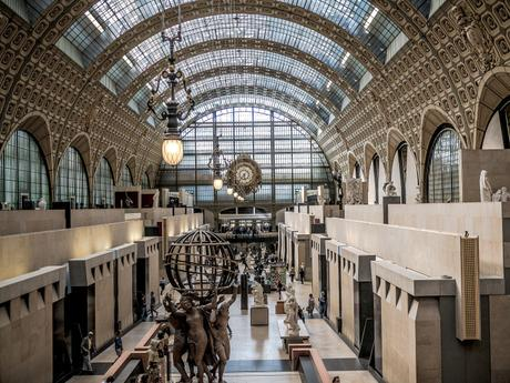 parigi-musei-visitare-oltre-louvre