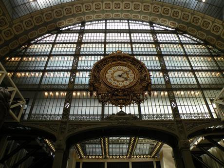 parigi-museo-orsay-quali-visitare