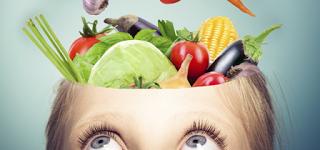 Rimanere giovani partendo dalla testa: ecco come allenare e nutrire il cervello