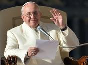 udienza papa l'avezzano calcio