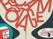 """""""Escamotage"""": antologico documentario"""