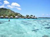 viaggio Polinesia Francese