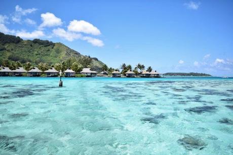 Il mio viaggio in Polinesia Francese, fra Tuamotu e Isole della Società