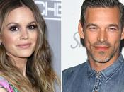 News Take Two: Nuova Serie Rachel Bilson Creatori Castle