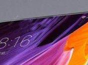 Xiaomi sbarca Italia: solo Amazon