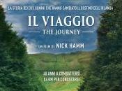 viaggio Nick Hamm: recensione