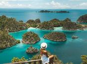isole remote scoprire (prima degli altri)