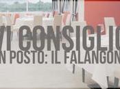 "Consiglio Posto: Falangone"""