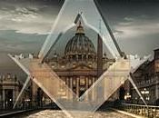 L'omicidio Matteotti oscuri rapporti massoneria, fascismo Vaticano