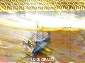 Recensione Futuro trapassato Luigi Grassi