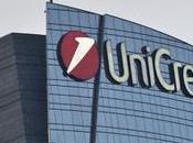 Unicredit assume: 2000 posti anche candidati senza esperienza!!