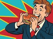 Marketing alimentare pubblicità: come guidano tuoi acquisti?