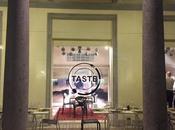 Taste: ristorante didattico cuore Bergamo