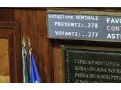 VOGHERA (pv). nuova legge elettorale: parla dibattito dell'UDC vogherese