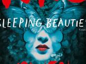 """Sleeping Beauties nuovo libro Stephen King vincitore """"Guess page"""""""