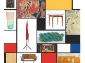 Contemporaneamente-arte design roma