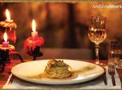 Cucina Borbonica all'Archivio Storico Vomero