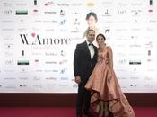 """L'Amore"""": Cira Lombardo mette scena Wedding"""