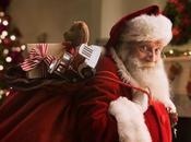 Regali Natale scontati? offerte cost meno