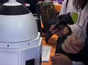 Global Junior Challenge: tecnologie servizio della didattica. progetti degli studenti. (video)
