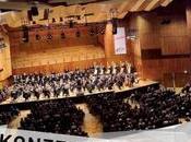 "Staatsorchester Stuttgart ""Kunst Leben"""