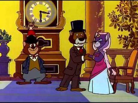 Toei animation la leader dell animazione anni vite da peter pan