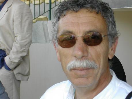 L'AVEZZANO RICORDA IL GRANDE UGO MARZIALE