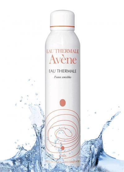 Risultati immagini per avene acqua termale