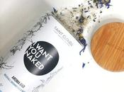 Recensione: bath salts aroma want naked