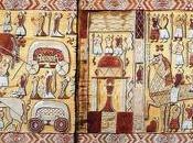 sono donne sepolte drakkar Oseberg?