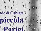 Recensione: PICCOLA PARIGI Alessandro Tonoli