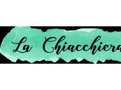Chiacchiera Speciale BookCity 2017