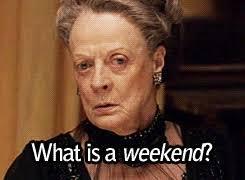 Il forex e chiuso il fine settimana