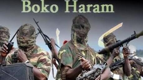Risultati immagini per Boko Haram