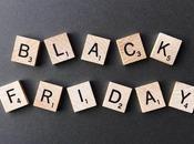 Prodotti tecnologici Black Friday 2017