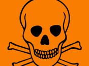 Spaventosi risultati mineralogramma! veleni sono serviti