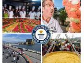 foods guinnes records ITALIA