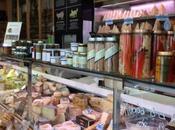 Latteria Perenzin, casa formaggi buoni