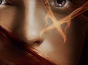 Segnalazione: Come immortale Maria Teresa Steri