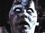 vedere film horror!