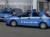 2.700 assunzioni extra Polizia Vigili Fuoco