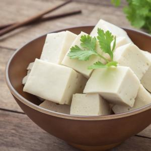 """""""Legumi e Proteine Vegetali: Tofu e Seitan"""""""