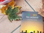 Partire diario fare più/Io migranti