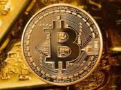 Acquisto Bitcoin Consulenza Informatica (PASSO PASSO)