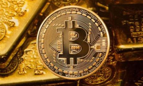 Acquisto di Bitcoin : Consulenza Informatica (PASSO - PASSO)