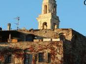Bussana Vecchia: storia borgo ligure dall'abbandono alla rinascita