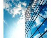 Elementi Costruttivi della Digital Transformation