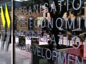 Ocse: l'Italia cresce debito alto crediti deteriorati sono rischio