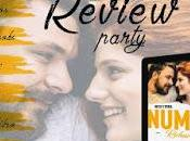 [Review Party] Numb Richard Diego Ferra (Recensione)