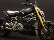 Ducati Moto Corse